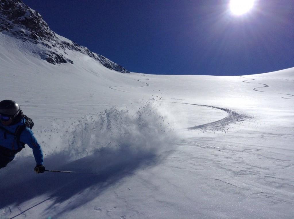 Glacière de Vouasson 2014-03-08