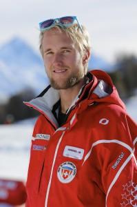 Andreas Lundblad